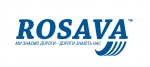 Rosava, фирменный магазин