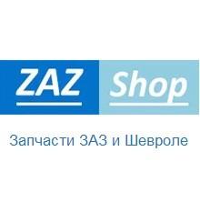 Заз Шоп интернет-магазин